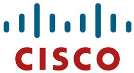 Cisco Practisch Beheer Training