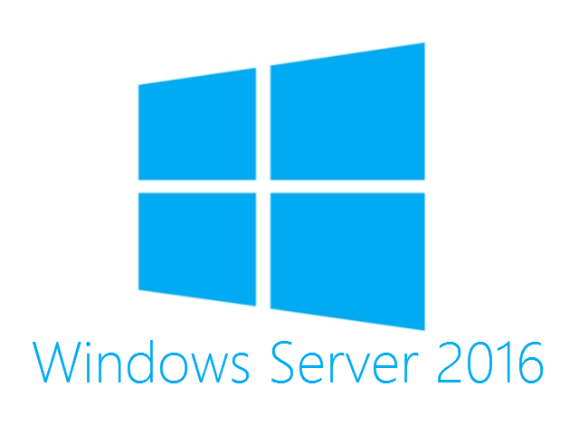 McSa Windows Server 2016 Cert Guide Library (Exams 70-740, 70-741, and 70-742) b
