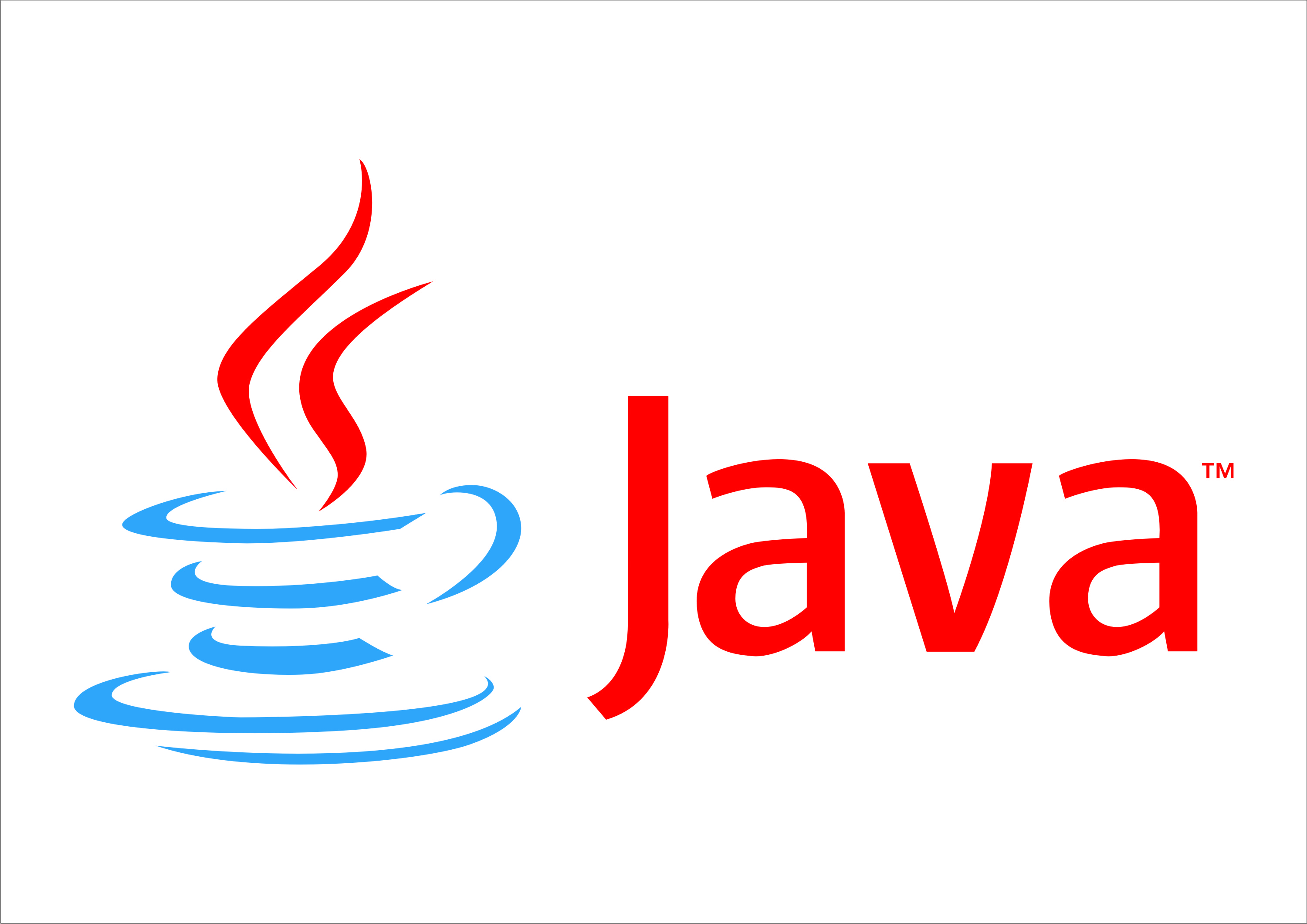 java training in eindhoven of amsterdam