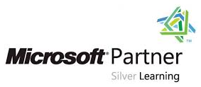 Microsoft training in Eindhoven, Amsterdam of in-company