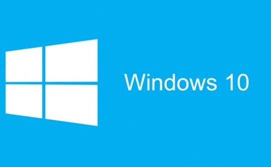 Windows10 training voor ICT beheerders